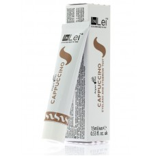 IN LEI® BROW AND LASH DYE CAPPUCCINO