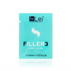 IN LEI® FILLER 3 1.5ml