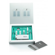 INLEI® KIT LASH FILLER