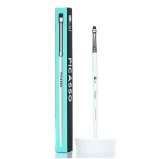 IN LEI® PICASSO PROFESSIONAL BRUSH FOR EYELASHES