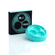 IN LEI® TRIO