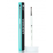IN LEI® VINCENT PROFESSIONAL BRUSH FOR EYELASHES