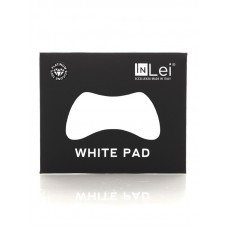 IN LEI® WHITE PAD